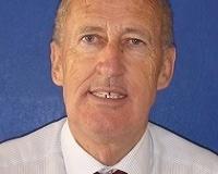 GRIFFITHS David- (English teacher)