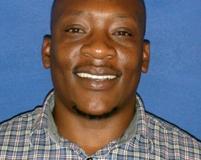MWAGOMBA Lusekelo - (ICT Manager)