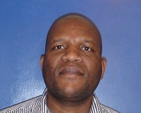 MBENGO Ivor - Facilities Manager