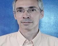 MONTREUI Dave - (Music teacher)