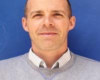 WAGNER Michael- (Design Technology teacher)