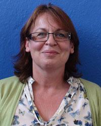 SAMANYIKA-Sarah-(Deputy-headteacher-welfare)