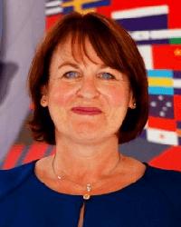 Sarah Samanyika