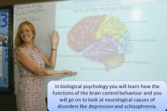 Psychology Page Pictures (2)