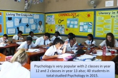 Psychology Page Pictures (3)
