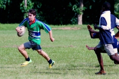 Dev XV vs HHI - pic 2