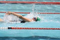 Swimming Gala 2015-2016